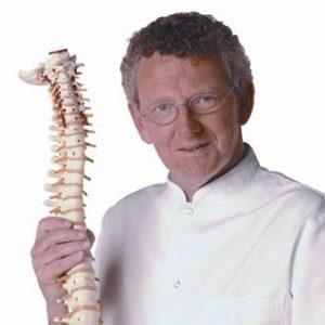 dr-l-van-deursen