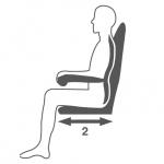 goed-zitten-2