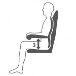 goed-zitten-3