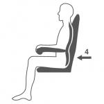 goed-zitten-4
