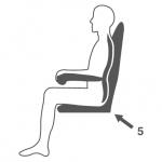 goed-zitten-5