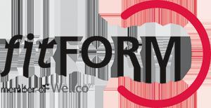 Logo_Fitform