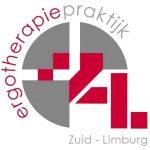 logo EZL